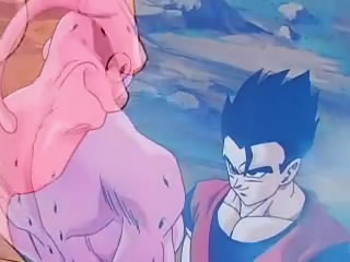 File:Dbz248(for dbzf.ten.lt) 20120503-18253429.jpg