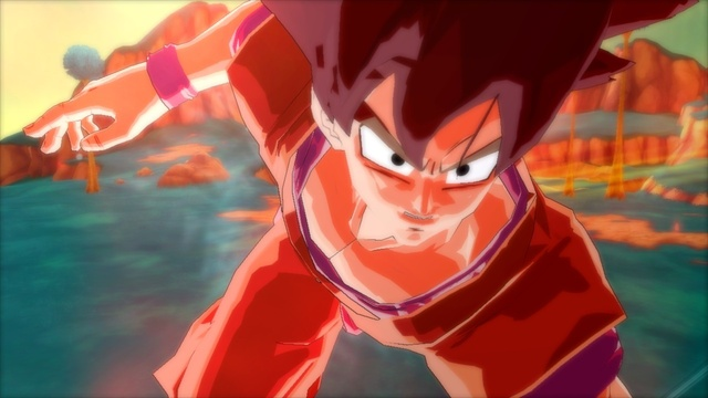 File:Goku Kaio-Ken 3 Burst Limit.jpg