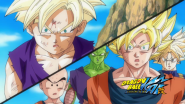 File:185px-DragonBallZKaiEyecatch.png