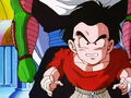 Dbz241(for dbzf.ten.lt) 20120403-17042851