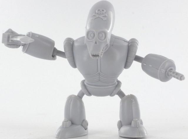 File:PlasticFigureAndModelPart1-Piraterobot-g.PNG