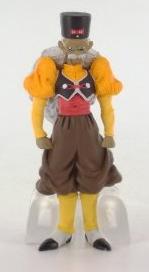 File:Bandai Dr Gero HG Collection 11.PNG