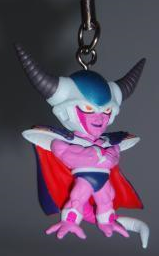File:Bandai Ultimate Deformed Mascot UDM Series 4 Phone Strap b.PNG