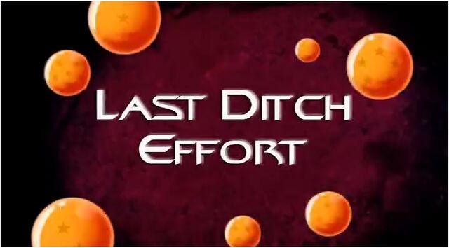 File:Last Ditch Effort.jpg