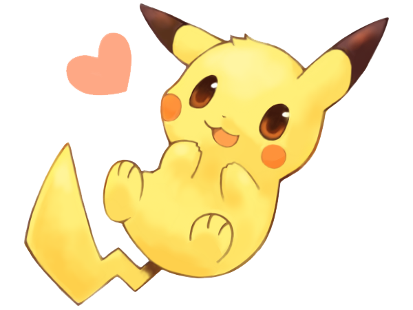 File:Pikachu finished by the pink vodka-d5pfgpk (1).png