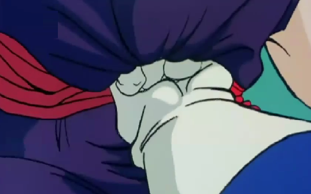 File:Vegeta punched gohan in the stomach h2.png