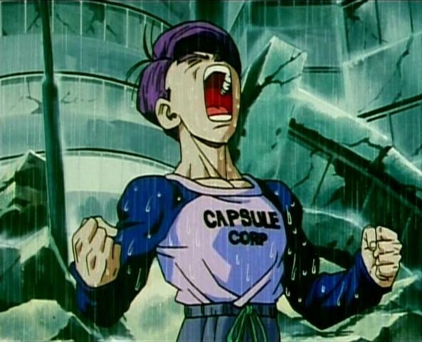 File:Future Trunks 07.jpg