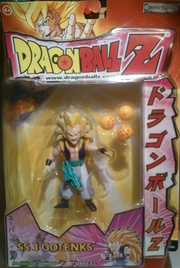 Series13Gotenks