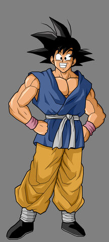 File:Adult GT Goku by dbzataricommunity.jpg