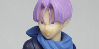 Trunks (Collectibles)