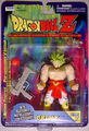 Broly Irwinseries7