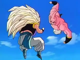 File:Dbz249(for dbzf.ten.lt) 20120505-11581440.jpg