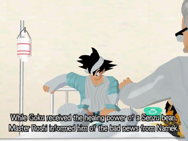 File:Goku hospital Budokai.jpg