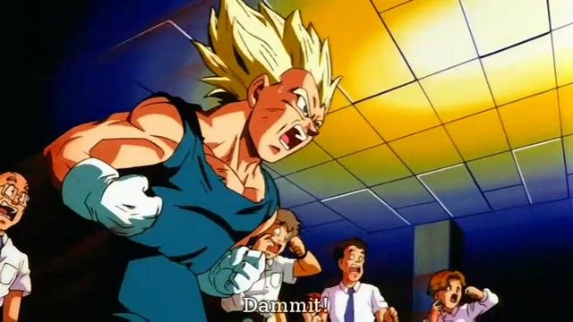 File:Lol Vegeta and random strangers.png