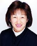 Yuuko Mita