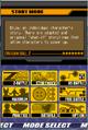Thumbnail for version as of 16:04, September 21, 2011