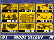 DBZSSW2 mode select.jpg (2)