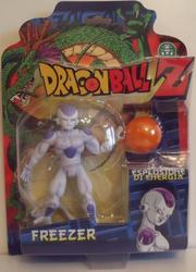 FreezergiochiB
