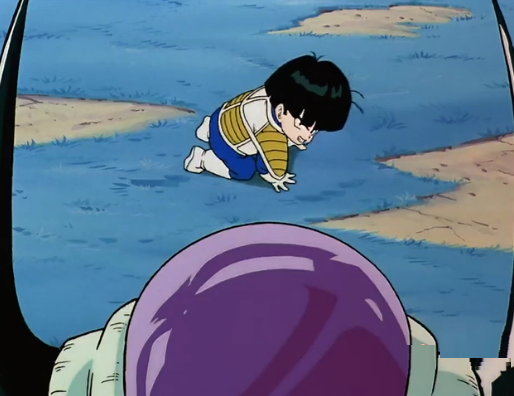 File:Gohan fights frieza.png