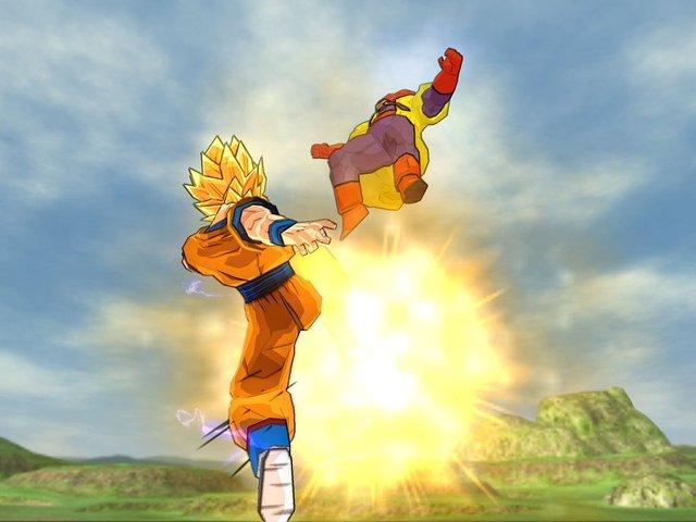 File:Goku Lord Slug 2 Budokai Tenkaichi 2.jpg