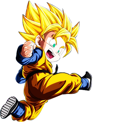 File:Goten&Trunks6.png