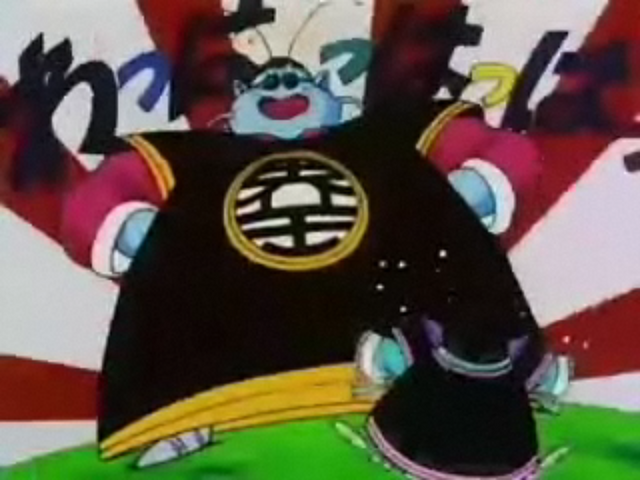 File:GreatKingKai.png