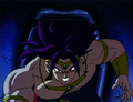 ShadowBroly