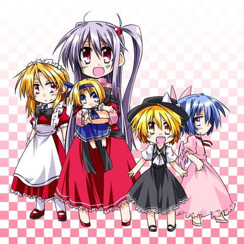File:Touhou - Characters MS.jpg