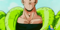 Android 16 (soundtrack)