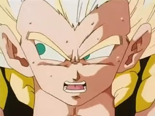 File:Dbz245(for dbzf.ten.lt) 20120418-17322294.jpg