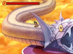 File:Dragon ball z attack of the saiyans 16.jpg