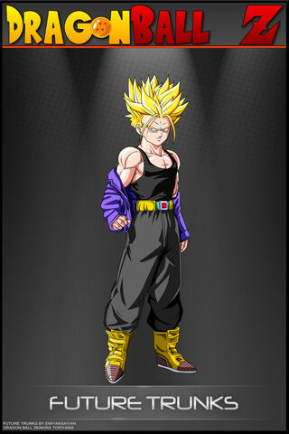File:Dragon ball z f trunks ssj bf by tekilazo-d3e7sz0.jpg