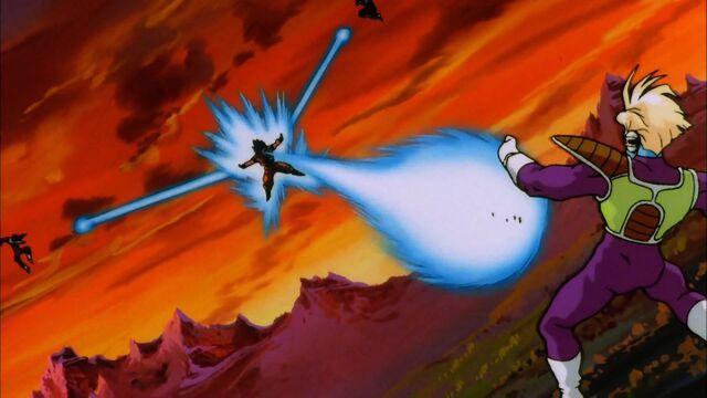 File:Goku's Triple Kamehameha.jpg