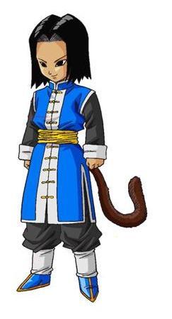 File:Saiyan Elite (DBH).jpg