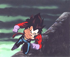 File:Android-16.jpg