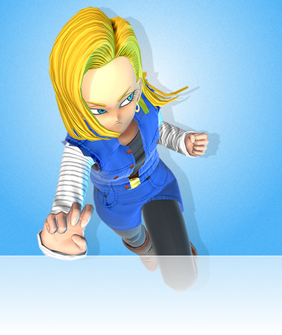 File:Android 18 Zenkai Royale.png