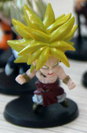 File:Broly minfromset.PNG