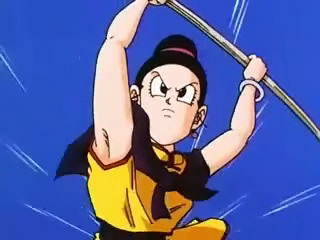 File:Dbz241(for dbzf.ten.lt) 20120403-17054493.jpg