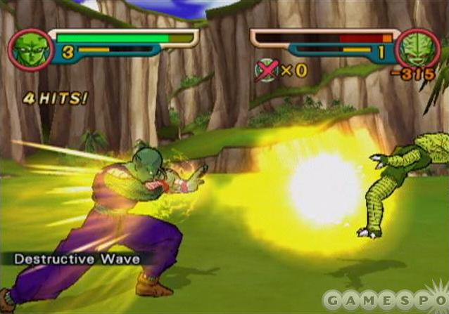 File:Destructive Wave Budokai 2.jpg