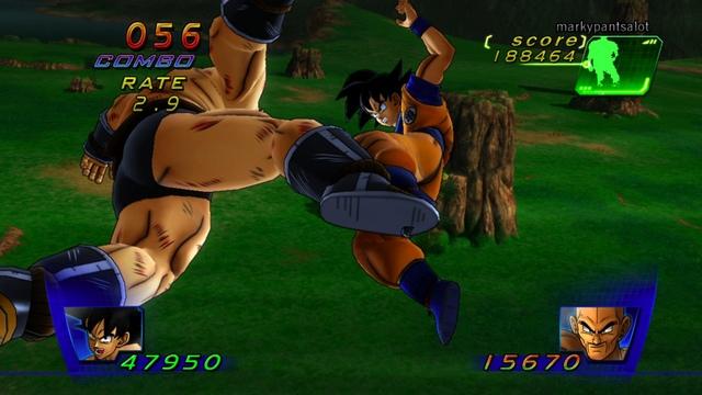 File:Goku Nappa 2 Kinect.jpg