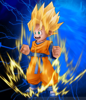 File:Goten Ultimate Butoden.png