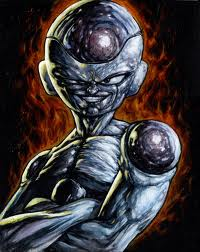 File:Creepy Frieza.jpeg