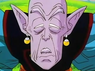 File:Dbz237 - by (dbzf.ten.lt) 20120329-17030542.jpg