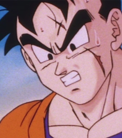 File:FutureGohan 3.jpg