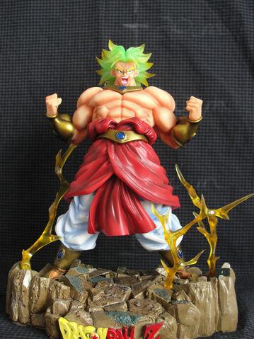 File:PowerUpBroly statue model pvc a.JPG