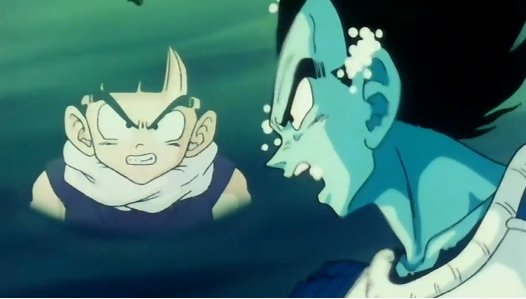 File:VegetaThinkingOfGohan.jpg