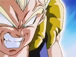 File:Dbz245(for dbzf.ten.lt) 20120418-17330439.jpg