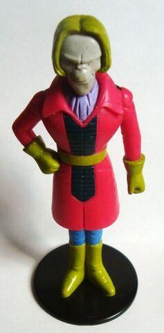 File:Dolltaki 12.5cm.JPG