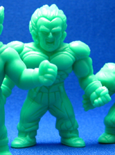 File:Keshi-android13-super.PNG