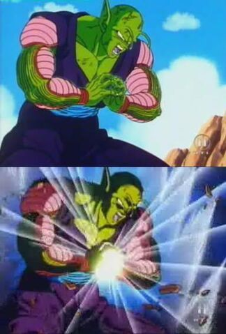 File:Piccolo Namekian Light Grenade.jpg